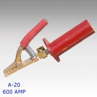 Electrode Holder A-20