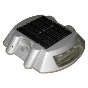 Solar Stud AL-201B