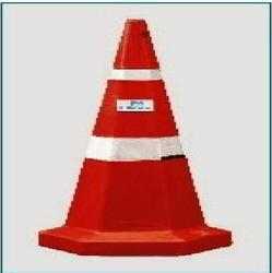 Roto Divider Cone Hexagonal