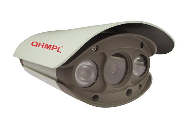 Bullet Array Camera 700TVL