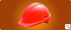 Venus C-132 Helmet