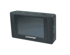 Mini Pocket DVR