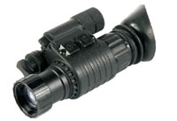 Night Vision Thermal Device
