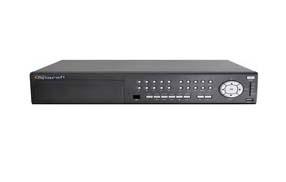 Hexaplex 32 Channel DVR