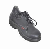 Safety Shoes Karam Fs-02