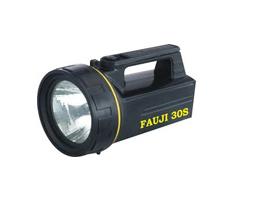 Led Search Light Fauji 30S