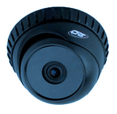 Dome Camera CDY34B