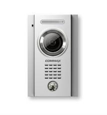 Video Door Phone DRC-4MC