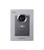 Video Door Phone Locks UTDP-B1B