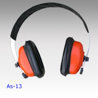 Ear Shield AS-13