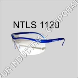 Protectiove Eye Glasses