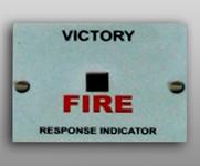 Remote Indicator