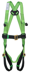 Fall Protection (PN 12)