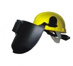 Helmet Attachable Welding Shields(Es 71)