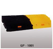 Modulur Speed Breaker/Rumbler