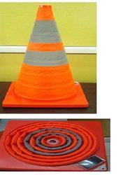 Solar Cone