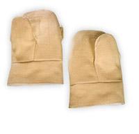 Safety Gloves TL/NKG/04