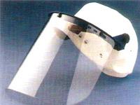 Model IMI-P6F CLEAR