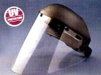 Safety Shields Model S41-L4