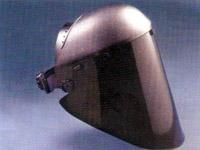 Model IM20-P6FD
