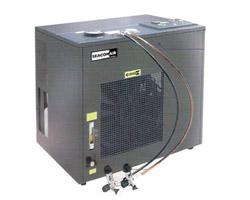 SCA265E43/CFS