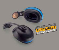 ELEGANT ET-60 ear muff