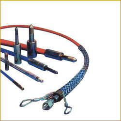 Water Jetting Hoses