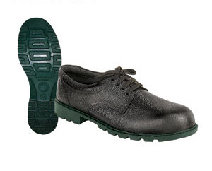 Safety Shoe Rapid Ultra