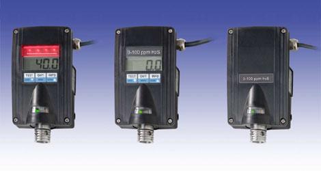 Transmitter EC28