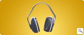 H-530 Earmuff