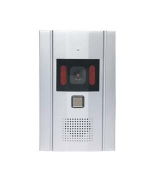 Video Door Phones Vdp Wireless Video Door Phone Door