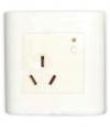 Intelligent Power Socket