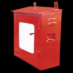 Single Hose Box