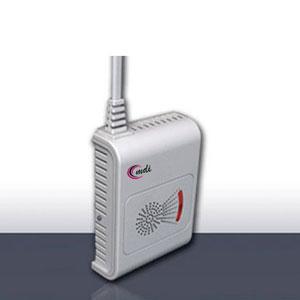 MDI-QG-02