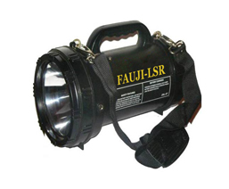 Led Search Light Fauji LSR