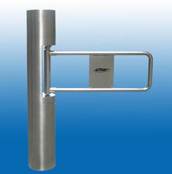 Swing Barrier CPS-SB30