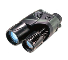 Stealth View 260542 Night Vision Binoculars