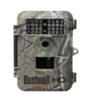 Trophy Cam HD 119447 (Camo) trail camera