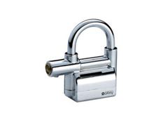 Alarm lock ALB-09-PL