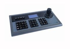 Keyboard Controller