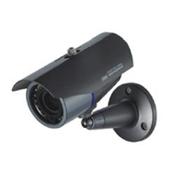 IR Camera -- 30 Mtrs