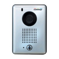 DRC- 4CS Color Camera