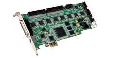 PC DVR Card