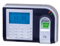 Attendance Recording Systems
